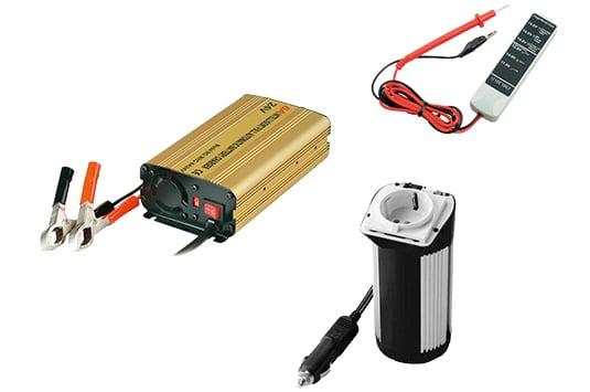 Carregador-baterias-535x355